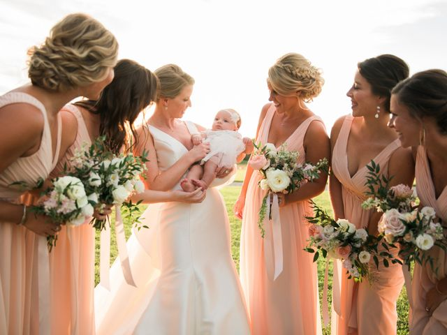 Calvin and Blair's Wedding in Franklin, Tennessee 69