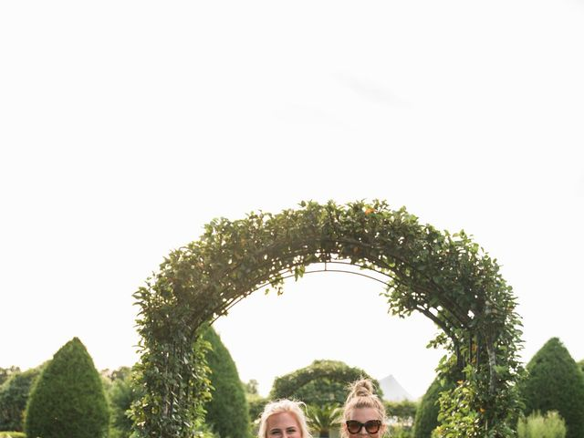 Calvin and Blair's Wedding in Franklin, Tennessee 103