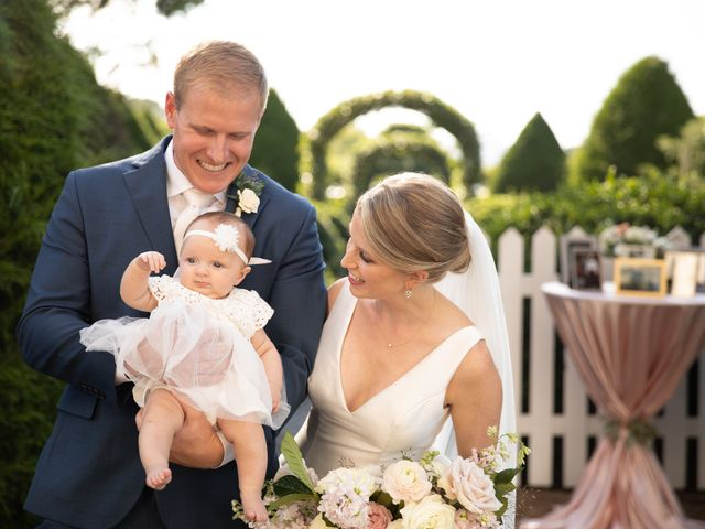 Calvin and Blair's Wedding in Franklin, Tennessee 111