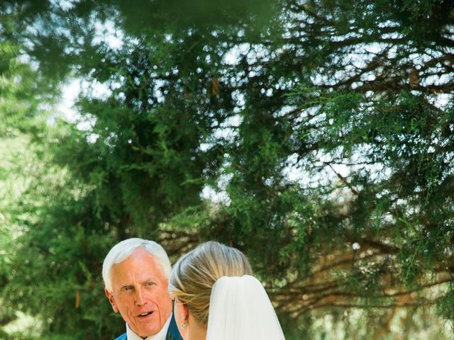 Calvin and Blair's Wedding in Franklin, Tennessee 143