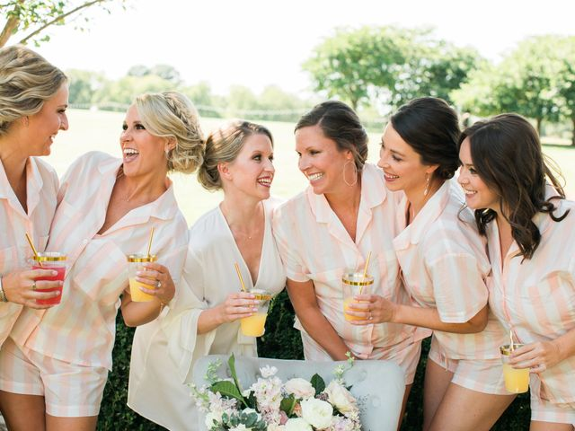 Calvin and Blair's Wedding in Franklin, Tennessee 152