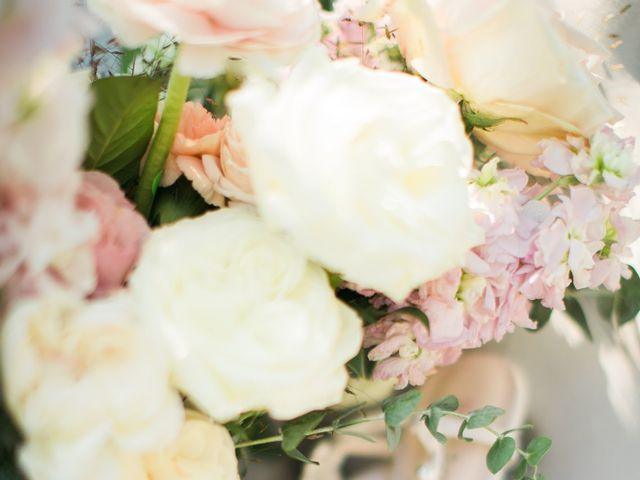 Calvin and Blair's Wedding in Franklin, Tennessee 155