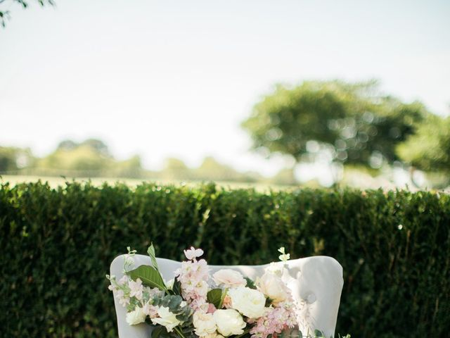 Calvin and Blair's Wedding in Franklin, Tennessee 156