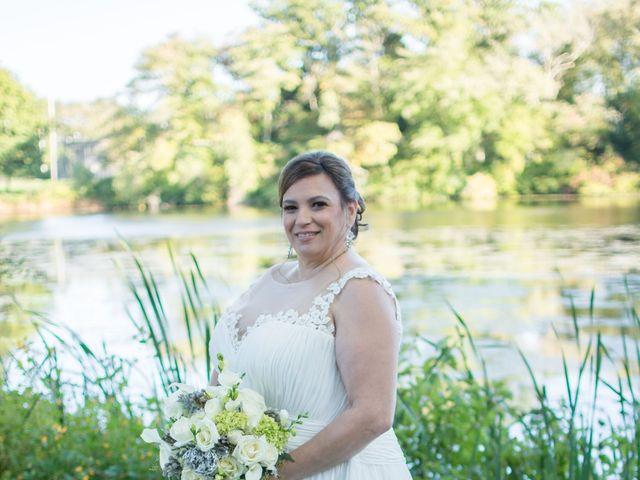 Thomas and Anna's Wedding in Assonet, Massachusetts 217