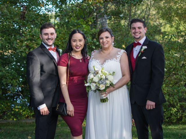 Thomas and Anna's Wedding in Assonet, Massachusetts 223
