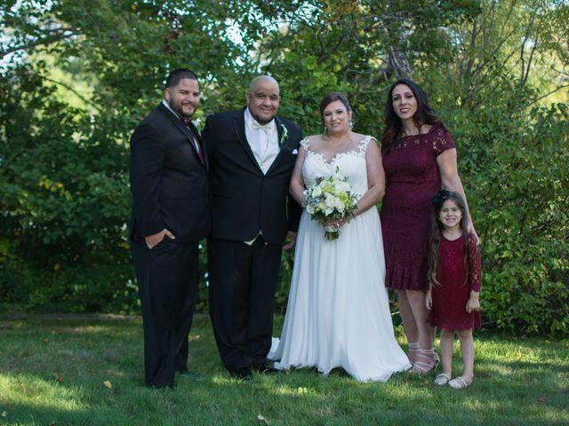 Thomas and Anna's Wedding in Assonet, Massachusetts 227