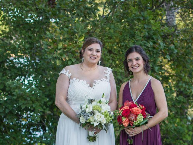 Thomas and Anna's Wedding in Assonet, Massachusetts 238