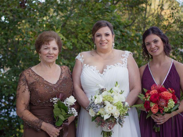 Thomas and Anna's Wedding in Assonet, Massachusetts 239