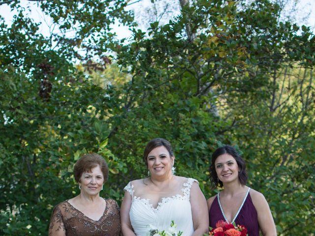 Thomas and Anna's Wedding in Assonet, Massachusetts 241