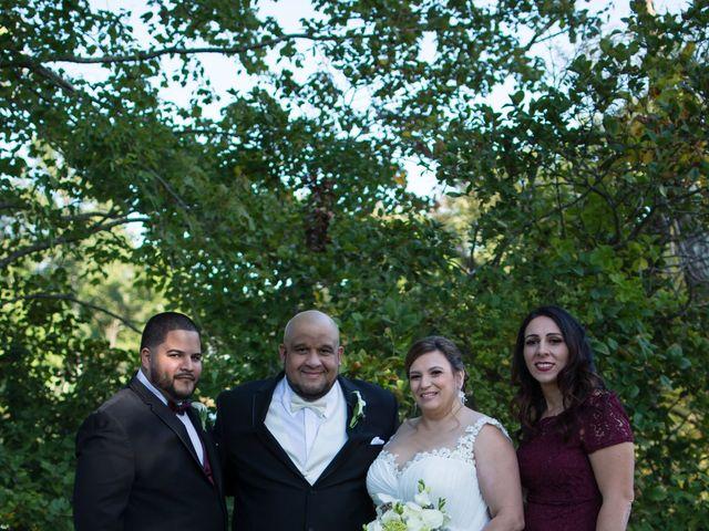 Thomas and Anna's Wedding in Assonet, Massachusetts 243