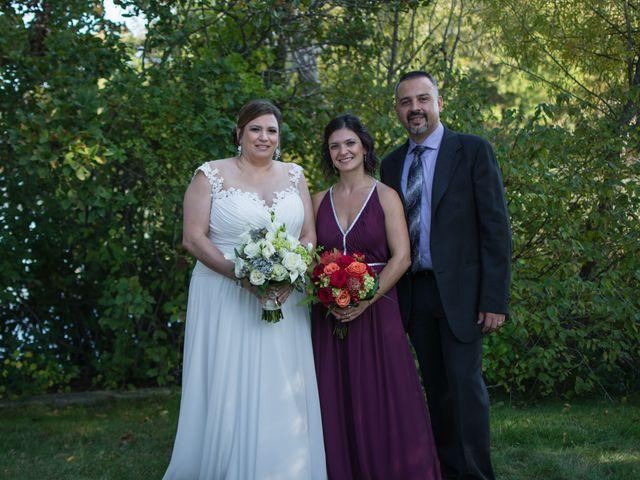 Thomas and Anna's Wedding in Assonet, Massachusetts 250