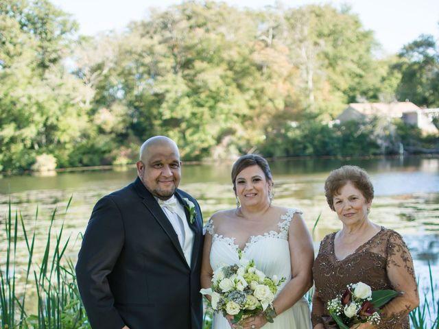 Thomas and Anna's Wedding in Assonet, Massachusetts 259