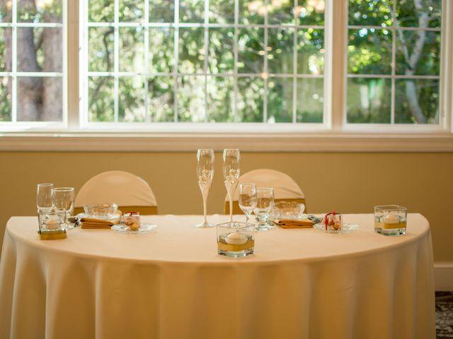 Thomas and Anna's Wedding in Assonet, Massachusetts 361