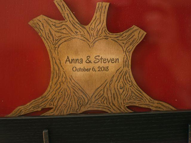Thomas and Anna's Wedding in Assonet, Massachusetts 363