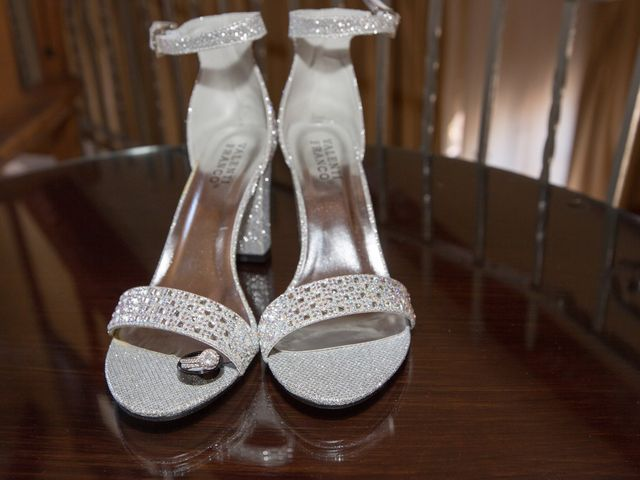 Chris and Karli's Wedding in Riverside, California 47