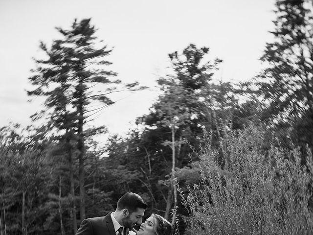 Brian and Corrin's Wedding in Rehoboth, Massachusetts 48