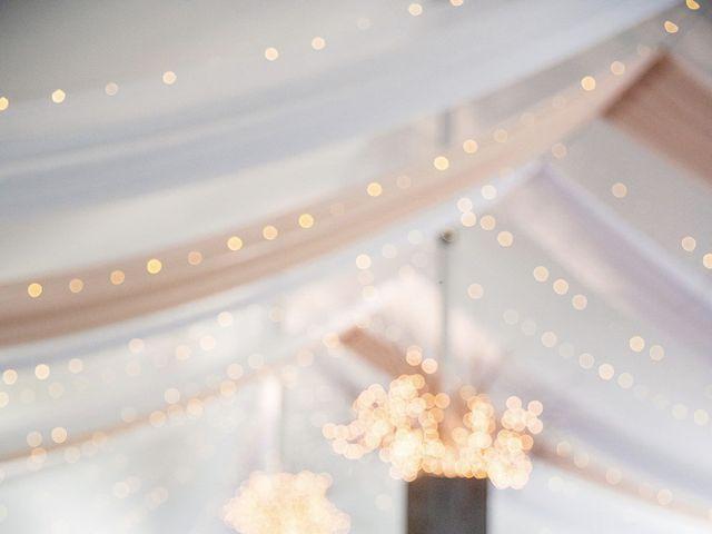 Brian and Corrin's Wedding in Rehoboth, Massachusetts 101