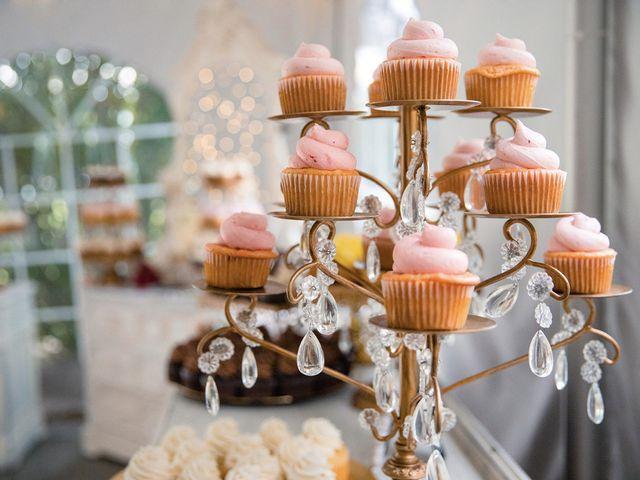 Brian and Corrin's Wedding in Rehoboth, Massachusetts 110