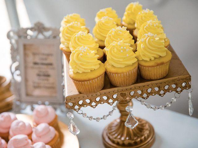 Brian and Corrin's Wedding in Rehoboth, Massachusetts 112