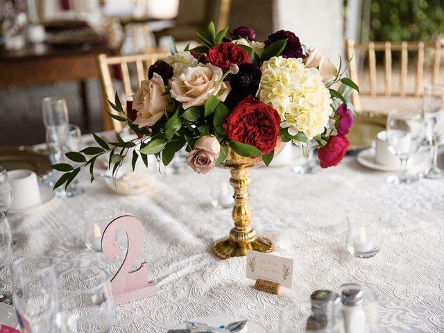 Brian and Corrin's Wedding in Rehoboth, Massachusetts 119