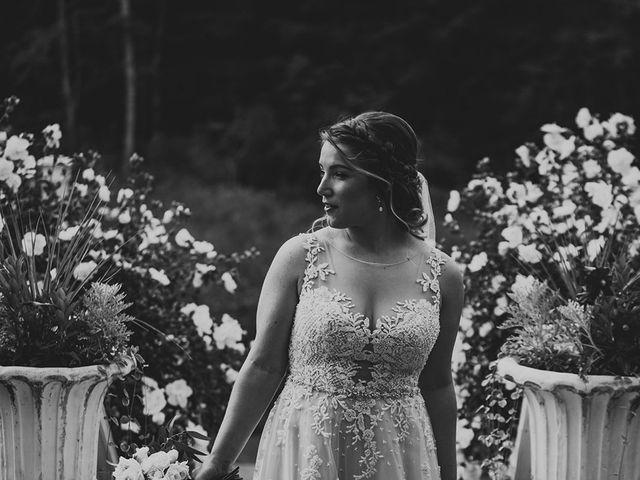 Brian and Corrin's Wedding in Rehoboth, Massachusetts 138