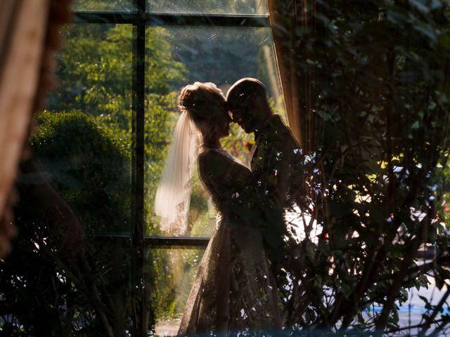 Jonathan and Ellen's Wedding in Medina, Ohio 21