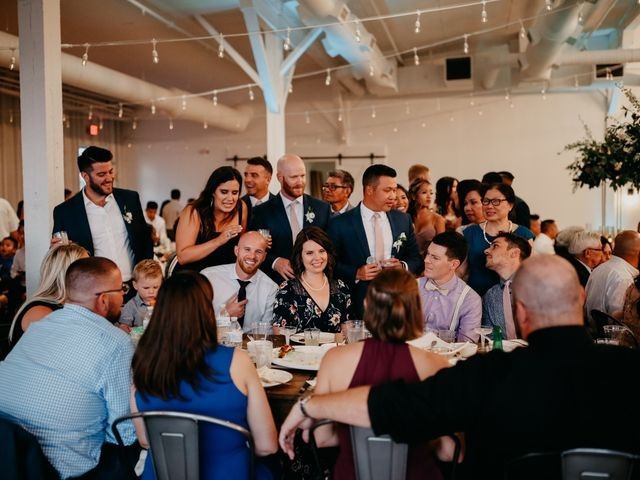 Cuong and Jennifer's Wedding in Nashville, Tennessee 115