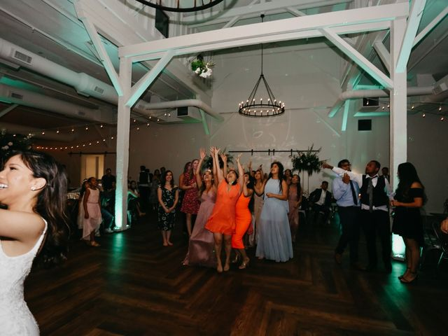 Cuong and Jennifer's Wedding in Nashville, Tennessee 117