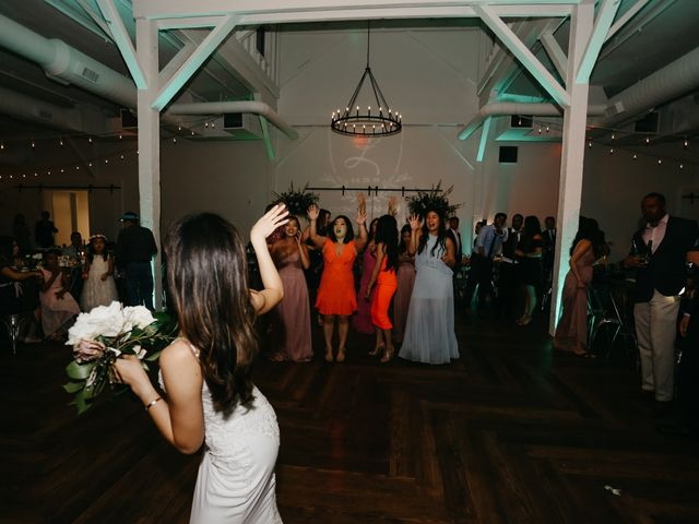 Cuong and Jennifer's Wedding in Nashville, Tennessee 118
