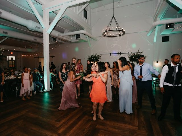 Cuong and Jennifer's Wedding in Nashville, Tennessee 120