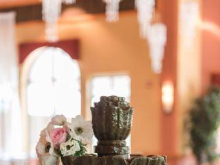 Allie and Tyler's Wedding in Wisconsin Dells, Wisconsin 20