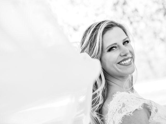 Andrew and Jessica's Wedding in Kansas City, Missouri 38