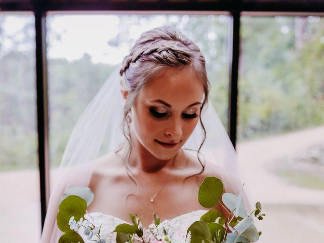 Peter and Tara's Wedding in Wisconsin Dells, Wisconsin 33