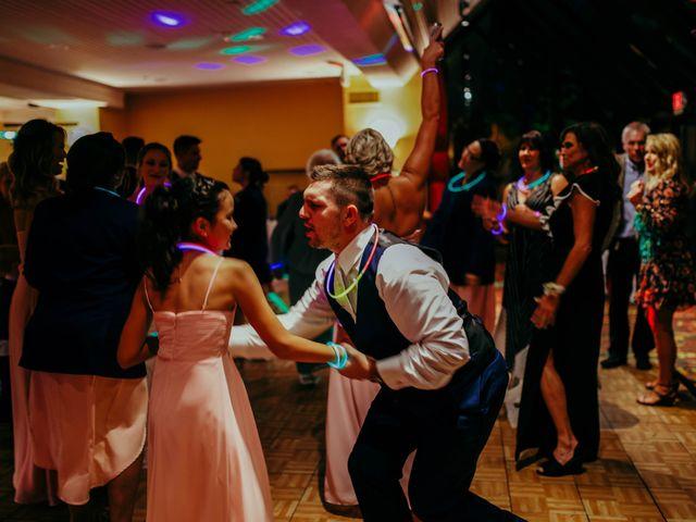Peter and Tara's Wedding in Wisconsin Dells, Wisconsin 59