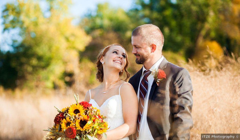 Ryan and Kelly's Wedding in Glastonbury, Connecticut