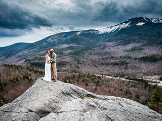The wedding of Amy and Wendel 3