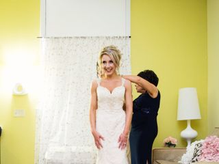 Michael and Katie's Wedding in Pittsburgh, Pennsylvania 14