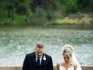 Michael and Katie's Wedding in Pittsburgh, Pennsylvania 24