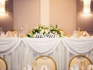 Michael and Katie's Wedding in Pittsburgh, Pennsylvania 37