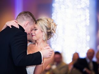 Michael and Katie's Wedding in Pittsburgh, Pennsylvania 43