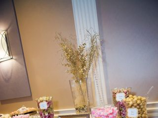 Michael and Katie's Wedding in Pittsburgh, Pennsylvania 46