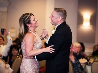 Michael and Katie's Wedding in Pittsburgh, Pennsylvania 50