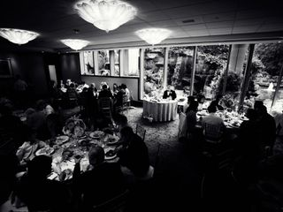 Jimmy and Summer's Wedding in Falls Church, District of Columbia 3