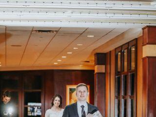 The wedding of Ritta and Yaroslav 3