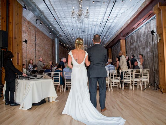 Marty and Courtney's Wedding in Faribault, Minnesota 51