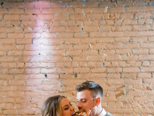 Marty and Courtney's Wedding in Faribault, Minnesota 71