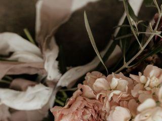 The wedding of Brenna and Joe 3