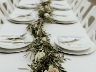 Joe and Brenna's Wedding in Silverton, Oregon 50