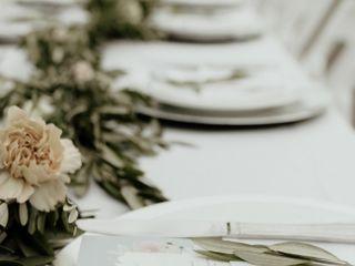 Joe and Brenna's Wedding in Silverton, Oregon 51