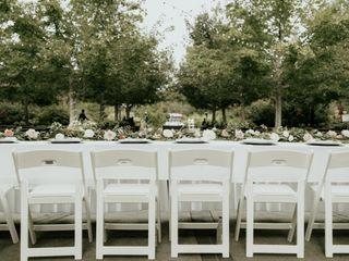 Joe and Brenna's Wedding in Silverton, Oregon 54